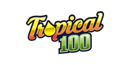 Trpcl 100