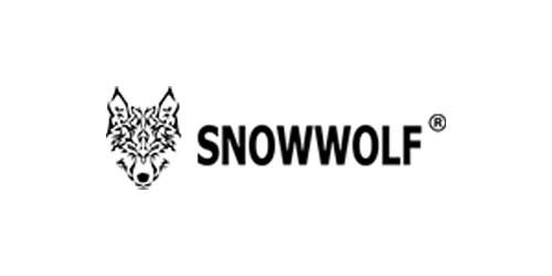 Snowowlf