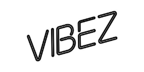 VIBEZ