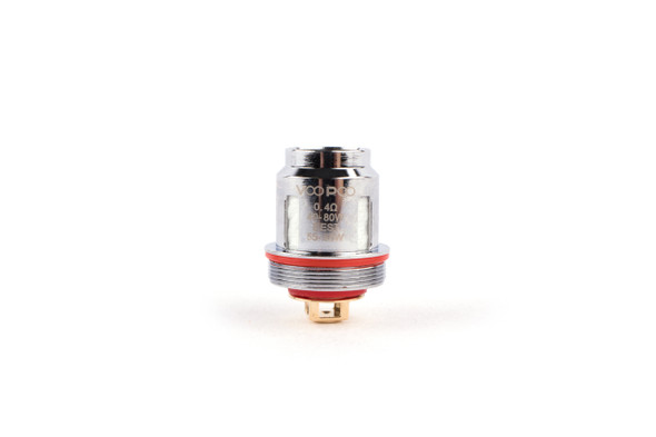 VOOPOO UFORCE U2 U4 U6 U8 D4 N1 Replacement Coils by VooPoo by VooPoo UFORCE Coils by Vape Coils by Cheap VOOPOO Vape Deals by Wholesale to the Public by Cheapest Vape Store Online by Vape by Vapor by Ecig by Ejuice by Eliquid by VOOPOO Vape by VOOPOO USA by VOOPOO by ECIGMAFIA