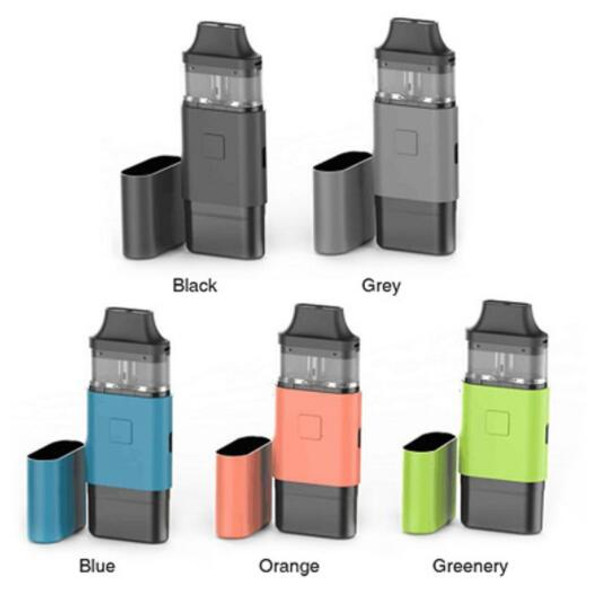 iCard AiO POD Kit by ELEAF by ELEAF iCard AiO Pod System Kit by Cheap AiO Pod System Kits by Cheap ELEAF Vape Deals by Wholesale to the Public by Cheapest Vape Store Online by Vape by Vapor by Ecig by Ejuice by Eliquid by ELEAF Vape by ELEAF USA by ECIGMAFIA