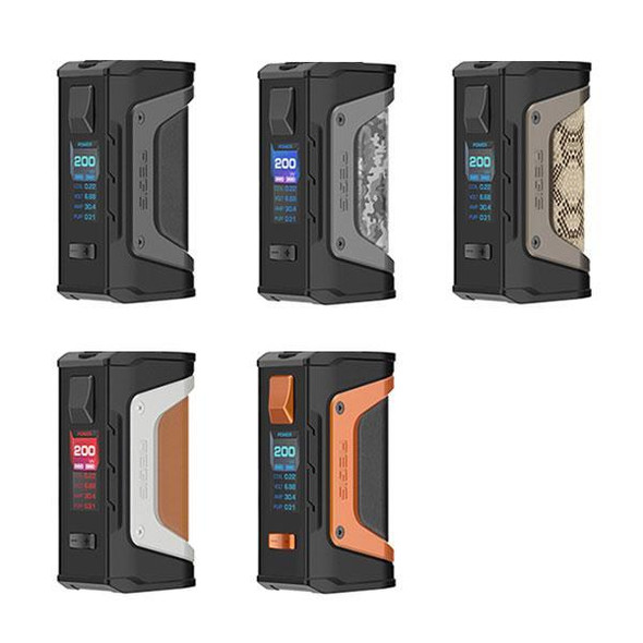 Aegis Legend Box Mod by GeekVape by GeekVape Aegis Legend Box Mod by Sub Ohm Vape Box Mods by Cheap GeekVape Vape Deals by Wholesale to the Public by Cheapest Vape Store Online by Vape by Vapor by Ecig by Ejuice by Eliquid by GeekVape Vape by GeekVape USA by ECIGMAFIA