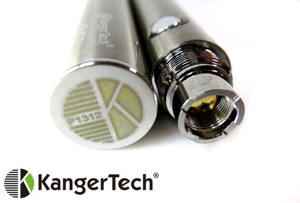 Kanger eVod 1000mAh eGo Battery