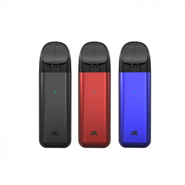 AI Kit by IJOY by IJOY AI POD Kit by Cheap Pod Vape Kits by Cheap IJOY Vape Deals by Wholesale to the Public by Cheapest Vape Store Online by Vape by Vapor by Ecig by Ejuice by Eliquid by IJOY Vape by IJOYCIG by IJOY USA by ECIGMAFIA