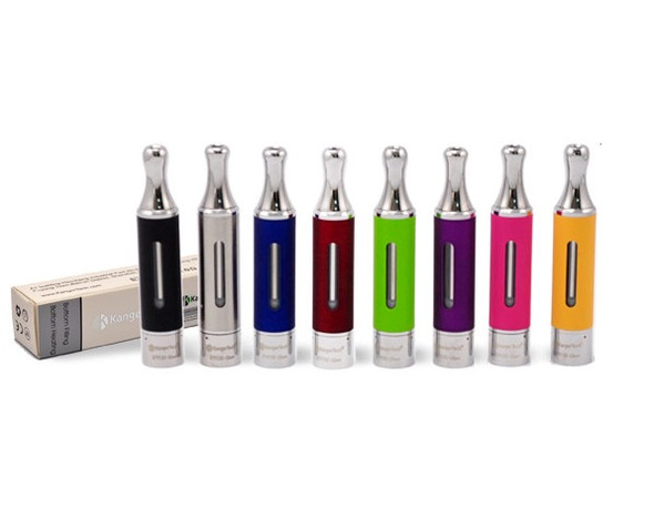 EVOD GLASS CLEAROMIZER Tank by KANGER | KANGER EVOD GLASS Clearomizer Tank | EVOD GLASS Tank | Cheap Vape Tanks | Cheap KANGER Vape Deals | Wholesale to the Public | Cheapest Vape Store Online | Vape | Vapor | Ecig | Ejuice | Eliquid | KANGER Vape | KANGER USA | ECIGMAFIA