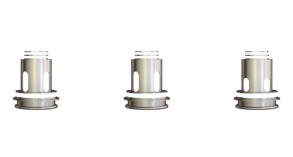 Smok TF Coils (Pack of 3)