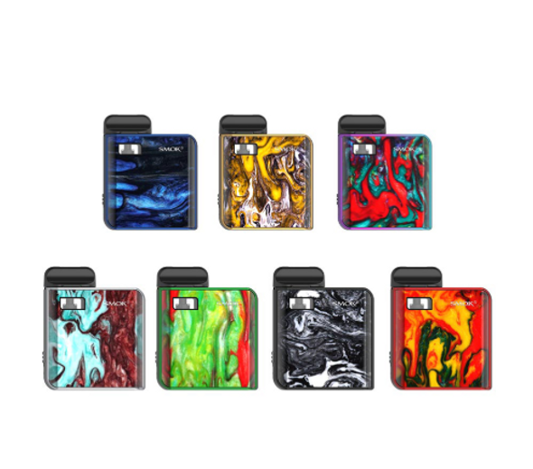 MICO POD KIT by SMOKTECH | SMOK MICO KIT | MICO | Cheap SMOK Vape KIT | Cheap SMOK Vape Deals | Wholesale to the Public