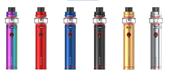 STICK V9 KIT by SMOKTECH | SMOK STICK V9 KIT  | STICK V9 KIT | Cheap SMOK Vape | Cheap SMOK Vape Deals | Wholesale to the Public