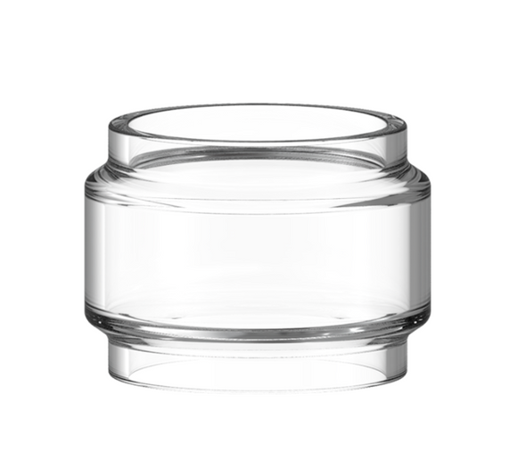 Smok Bulb  Glass (Pack of 1)