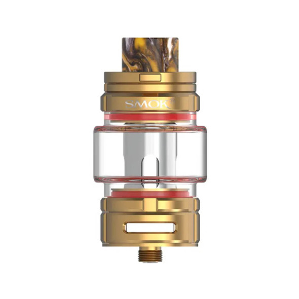 SMOK TFV16 Sub Ohm Tank by SMOKTECH by SMOK NORD by NORD KIT by CHEAP SMOK VAPE Starter KIT by Cheap SMOK Vape Deals by Wholesale to the Public
