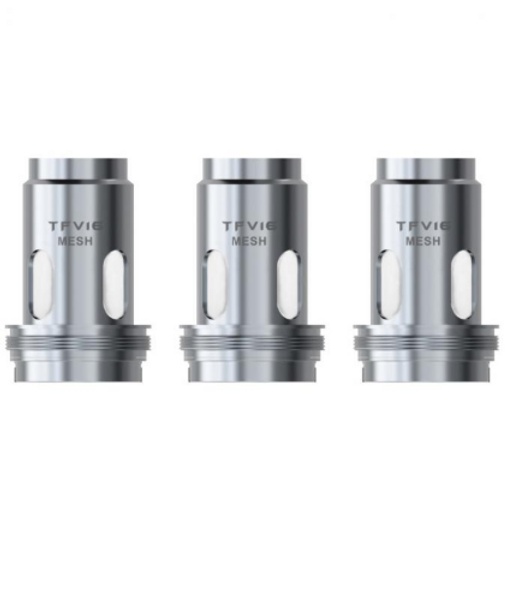 Smok TFV16 Coils (Pack of 3)