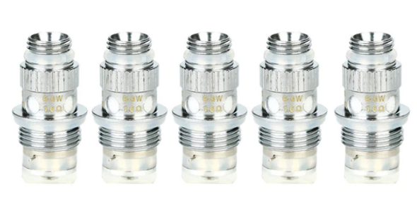 GeekVape NS Coils (Pack of 5)