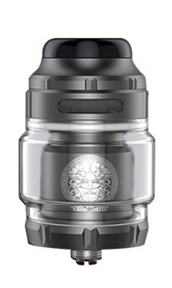 GEEKVAPE Zeus X RTA by GEEKVAPE by GEEKVAPE NS by Zeus X RTA by CHEAP GEEKVAPE  Zeus X RTA by CHEAP GEEKVAPE VAPE DEALS by WHOLESALE TO THE PUBLIC