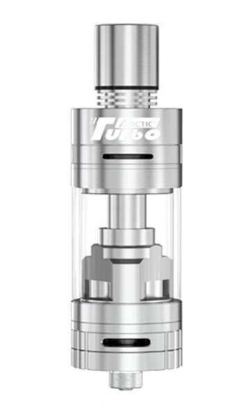 Arctic Turbo Subohm Tank by Horizon by Horizon TANK by Arctic Turbo Subohm Tank Arctic Turbo Tank by CHEAP Horizon  Arctic Turbo Subohm Tank Arctic Turbo Tank by CHEAP Horizon VAPE DEALS by WHOLESALE TO THE PUBLIC