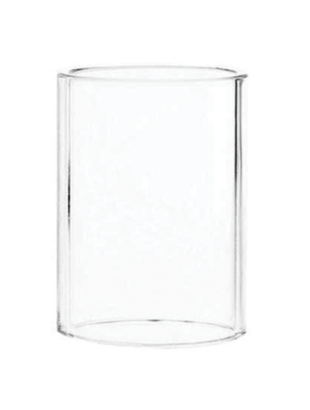 Horizon Arctic Subohm Tank  Glass (Pack of 1)