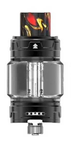 Magico Tank by Horizon | Horizon Tanks  | Magico Tank Kit | CHEAP Horizon Magico Tank | CHEAP Horizon VAPE DEALS | WHOLESALE TO THE PUBLIC