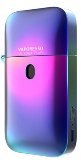 Aurora Play Starter Kit by Vaporesso | Vaporesso Kits | Aurora Play Starter Kit | CHEAP Vaporesso Starter Kit | CHEAP Vaporesso VAPE DEALS | WHOLESALE TO THE PUBLIC