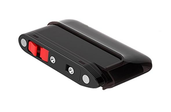 Suorin Air Plus Replacement Pod | Suorin Air Plus Pod Kit | Suorin Vape Kits | Cheap Suorin Vape Deals | Cheapest Vape Store Online | Suorin Vape | Suorin USA + ECIGMAFIA