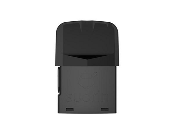 Suorin Edge Pod (Pack of 1)
