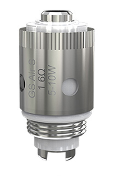 Eleaf GS Air S Coil (Pack of 5)