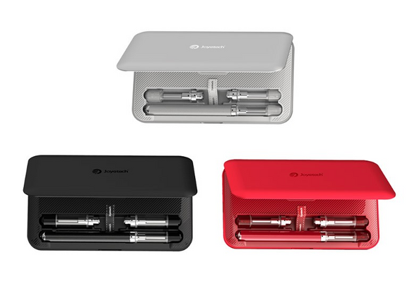 eRoll MAC Kit by Joyetech | Joyetech eRoll MAC Kit | Vapes | Cheap Joyetech Vape Deals | Wholesale to the Public | Cheapest Vape Store Online | Vape | Vapor | Ecig | Ejuice | Eliquid | Joyetech | Joyetech USA | ECIGMAFIA