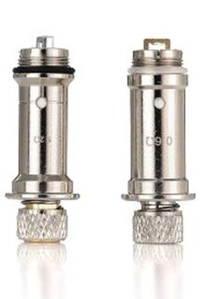 LostVape Lyra Replacement Coil Pack of 5