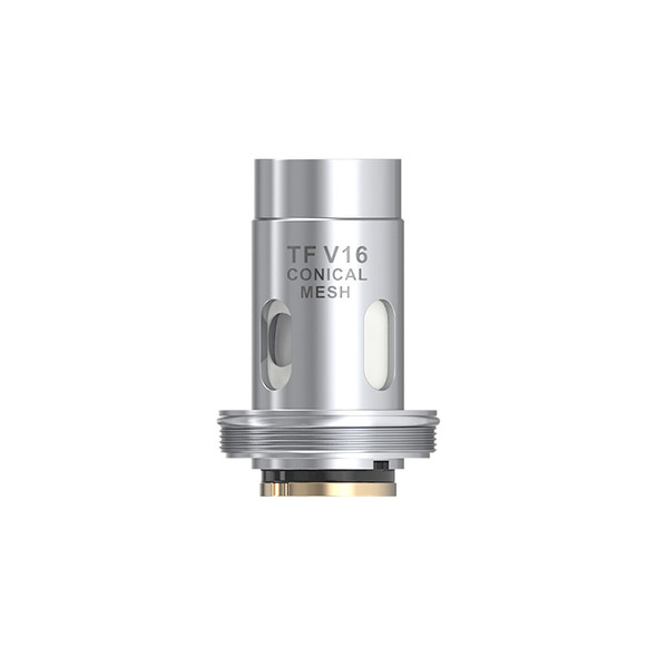 SMOK TFV16 Conical Mesh Coil - (Pack of 3)