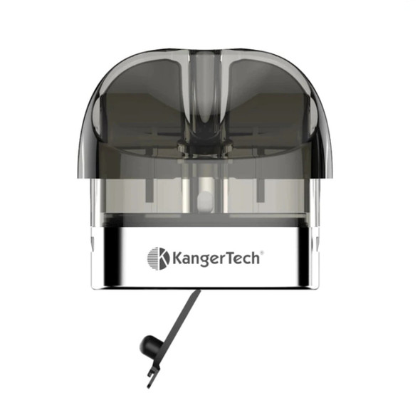 Kanger GEM Pod Cartridge - (Pack of 2)