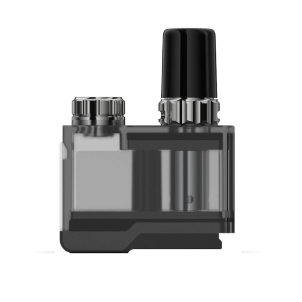 LostVape Orion Plus Replacement Pods - (Pack of 1)
