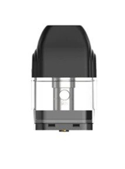Uwell Caliburn Pod Cartridges - (Pack of 4)