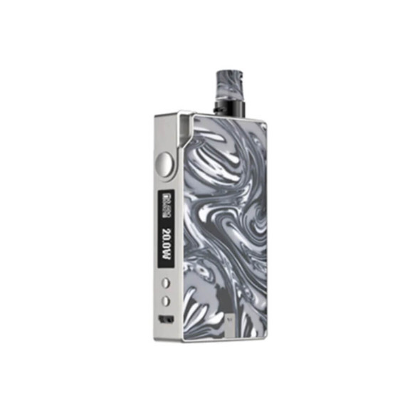 Vaporesso Degree Kit
