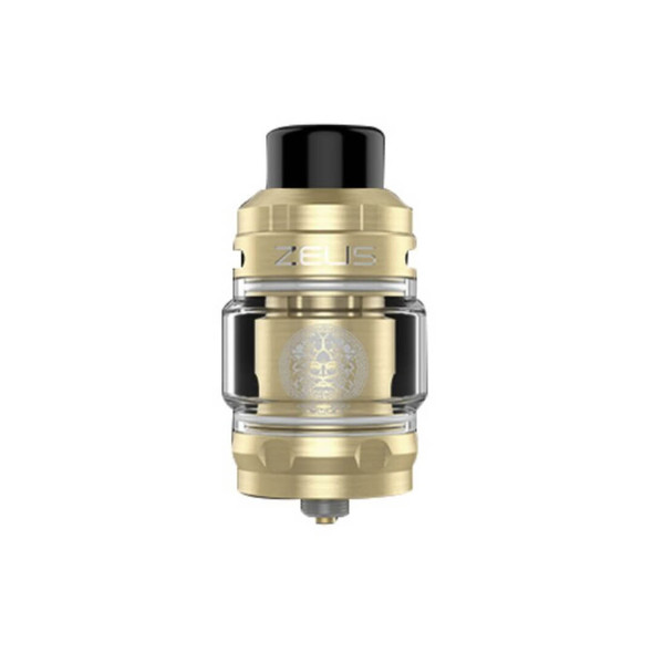 GeekVape Zeus Subohm Replacement Tank