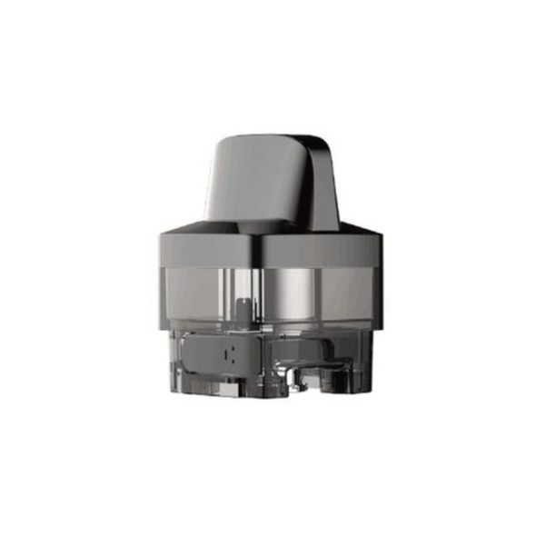 VooPoo Vinci Replacement Pod - (Pack of 2)