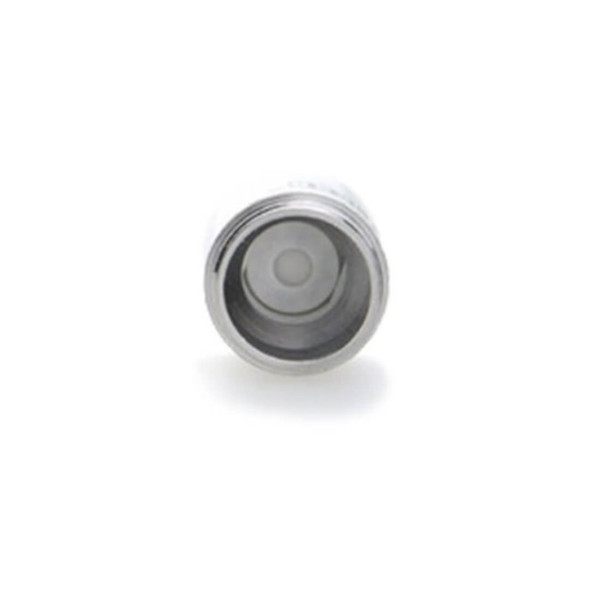 Yocan Evolve Plus Replacement Coil - (Pack of 5)