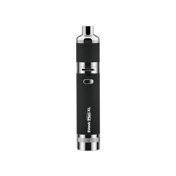 Yocan Evolve Plus XL Vaporizer Kit