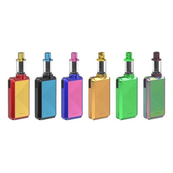 BatPack Starter Kit by Joyetech