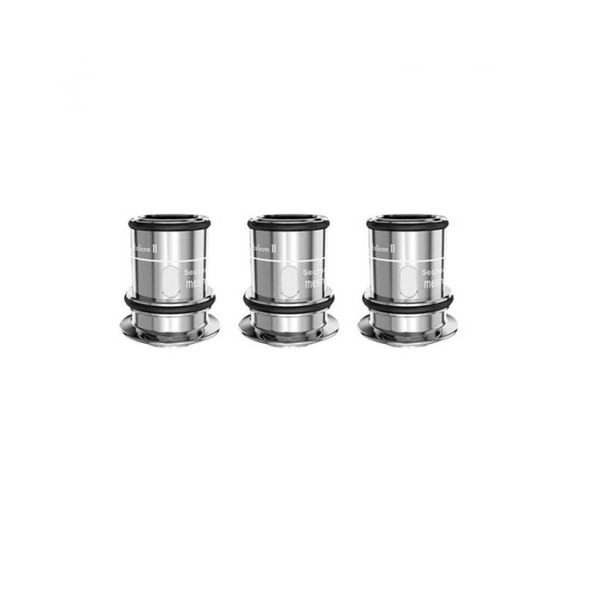 Horizon Falcon 2 Replacement Coil (Pack of 3)