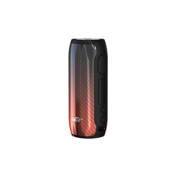 Eleaf iStick Rim C Mod Device