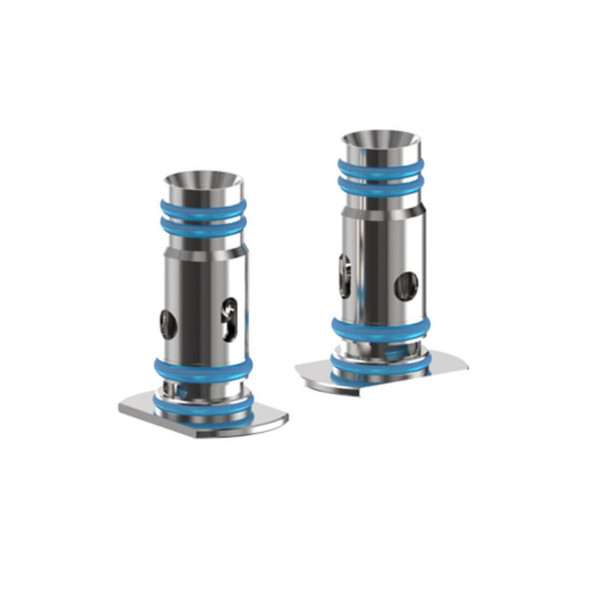 Aspire Breeze NXT Mesh Coil (Pack of 3)
