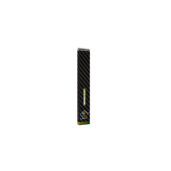 MIO Stix Menthol Blast Disposable Pod