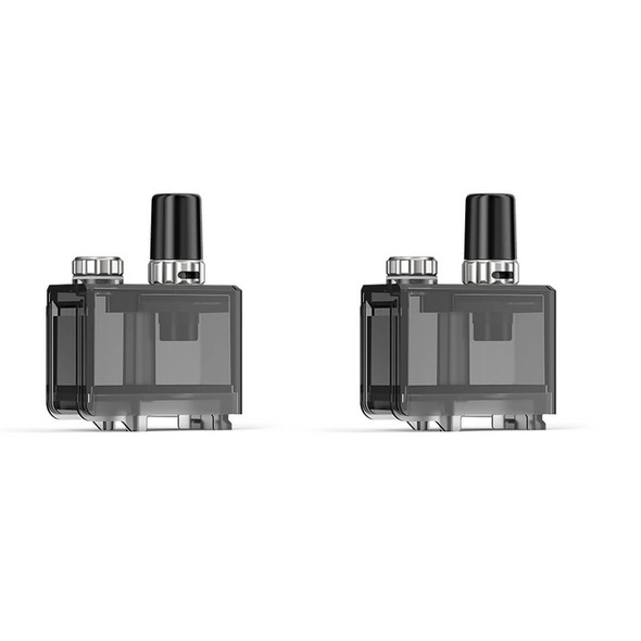 Lost Vape Ultra Boost Pod (Pack of 2)