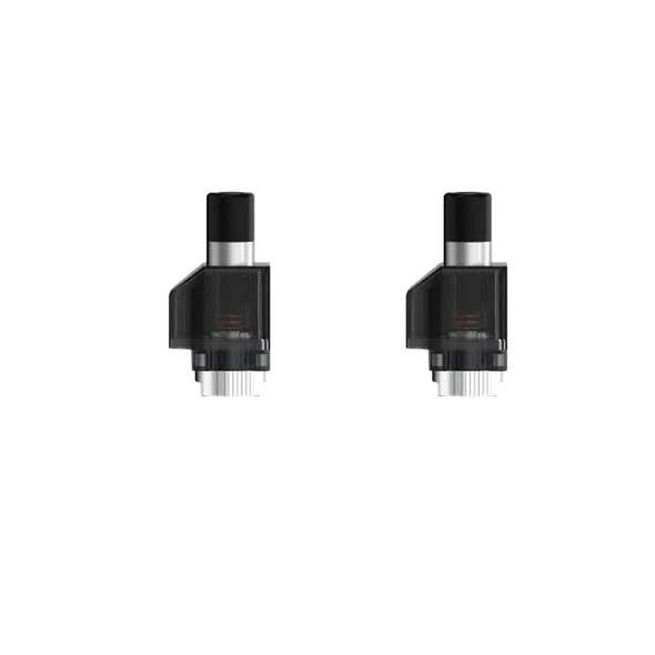 SMOK Fetch Pro RPM Empty Pod (Pack of 3)