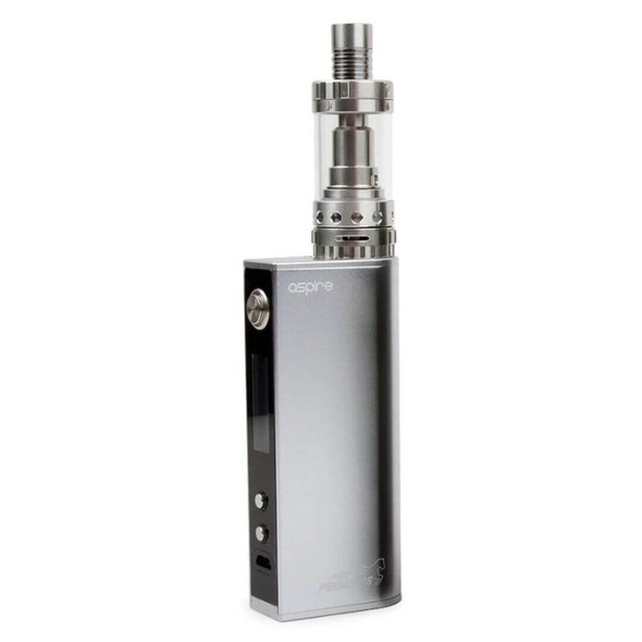 Aspire Odyssey 50W Mini Kit