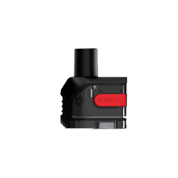 SMOK ALIKE Replacement Pod Cartridge - 3PK