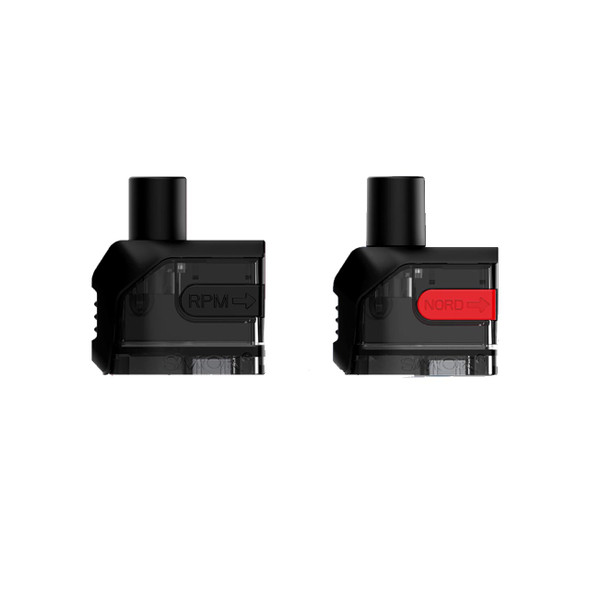 SMOK ALIKE Pod Cartridge - 3PK