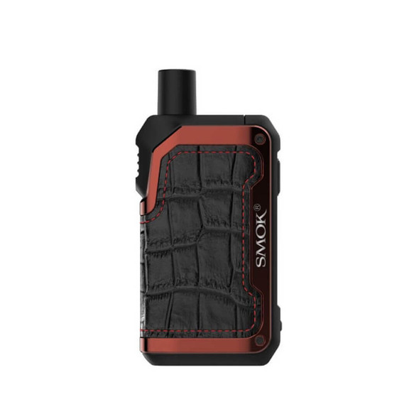Smok Alike 40W Pod Kit Red