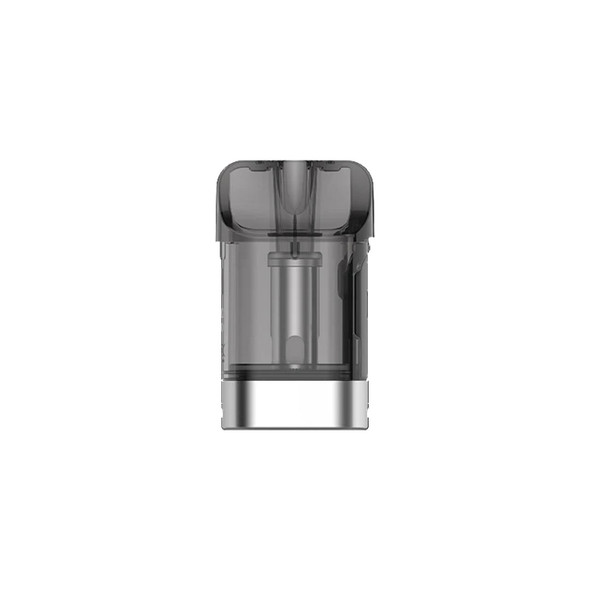 Vaporesso XTRA Unipod Replacement Pod Cartridge