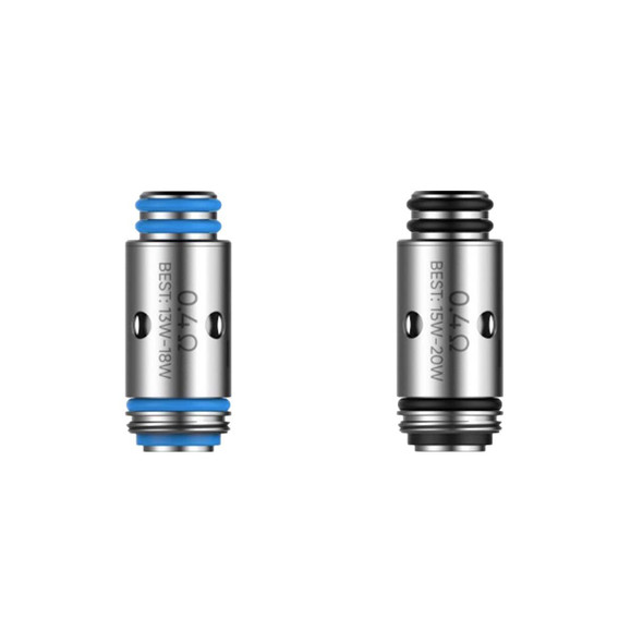 SMOK OFRF nexMESH Coil (Pack of 5)