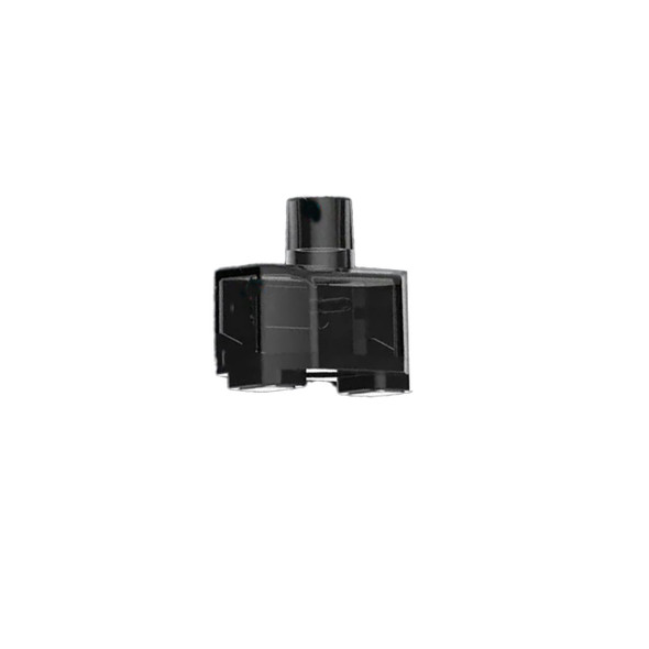 Smok RPM160 Replacement Pod