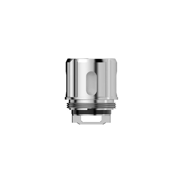 SMOK TFV9 Coils (Mesh 0.15Ohm)- (Pack of 5)